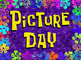 Image result for SPRING SCHOOL PICTURES