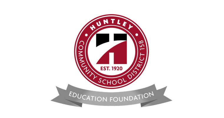 Huntley 158 Education Foundation Awards $6k in Grants