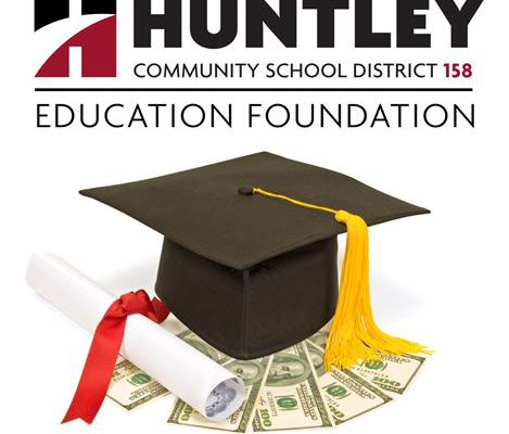 2021 Scholarship Application Now Available