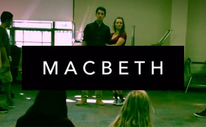 Macbeth Trailer Banner