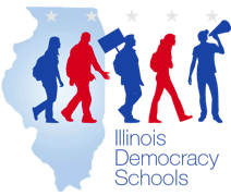 Illinois Democracy School