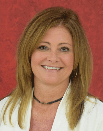 Shelly Kish, Associate Principal