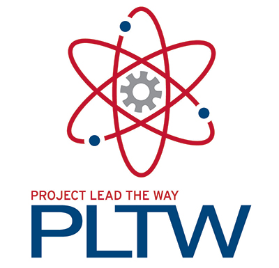 Largest PLTW Biomedical Provider in Illinois