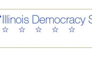 IL Democracy Schools