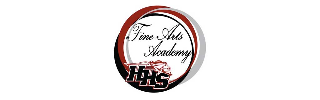 HHS Fine Arts Academy