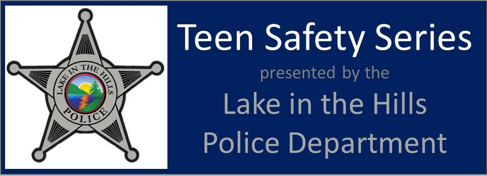 Teen Safety