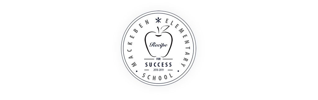 Mackeben Recipe for Success Logo