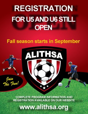 ALITHSA Flyer Registration u5_6 FALL 2016 (1)-page-001