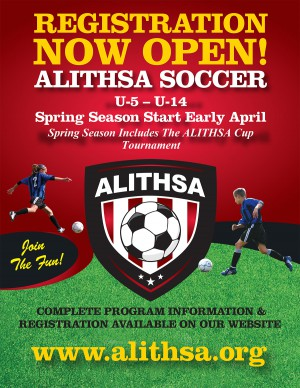 ALITHSA-Flyer-SPRING2017