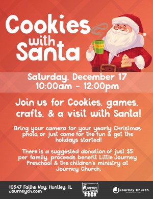 cookeswithsanta_page