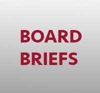 Board Briefs icon