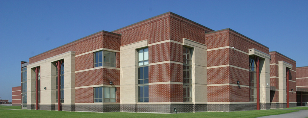 Heineman Middle School
