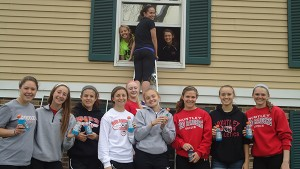 girls-soccer-sage-house
