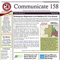 communicate-158-spring-2016-icon