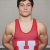Wrestler Ferrante Becomes First Fargo All-American in HHS History