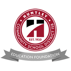Huntley 158 Education Foundation
