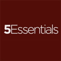 IL 5Essentials Icon