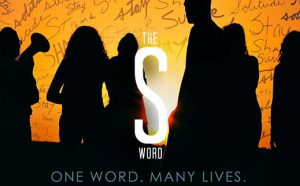 The S Word Film Screening